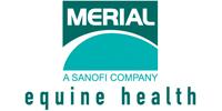 Merial Equine Health